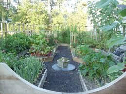 56 best beautiful vegetable gardens images on pinterest veggie