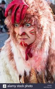 showzam circus town winter gardens blackpool lancs uk 14th