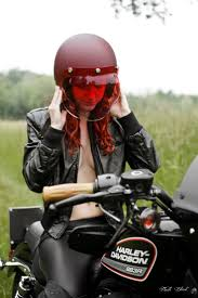 ladies motorcycle helmet 238 best helmet design images on pinterest helmet design