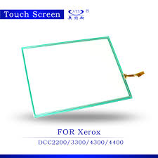 compare prices on xerox parts online shopping buy low price xerox