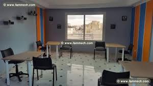 domiciliation siege social immobilier tunisie location bureaux ville domiciliation