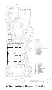 house site plan the early years home for a growing family plan for house at 24