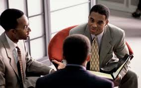 waitress interview tips top 20 job interview questions and answers in nigeria naij com
