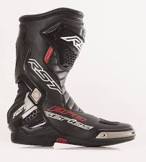 cheap racing boots rst pro series race motorcycle boot rst moto com