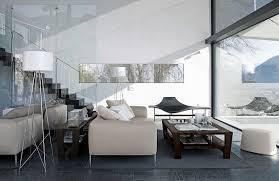 lovable modern living room floor lamps top 20 modern floor lamps