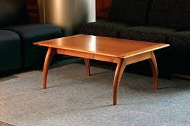 side table mahogany side table tables living room mahogany side