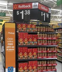 find out what is new at your nixa walmart supercenter 1102 n