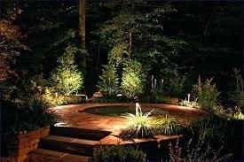 outdoor electric landscape lighting electric landscape lighting kits theaffluencenetworkbonus club