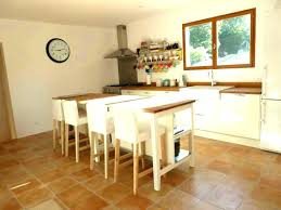 free standing kitchen islands uk free standing kitchen islands and free standing kitchen island