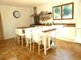 free kitchen island free standing kitchen islands and free standing kitchen island