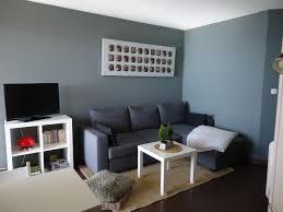 salon cuisine 30m2 amenagement salon cuisine 30m2 4 d233coration studio 30m2 uteyo