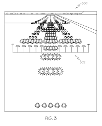 Approach Lighting System Patent Ep2618322a1 System And Method For Detecting And