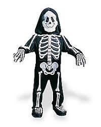 Donnie Darko Halloween Costume Donnie Darko Costume Spirithalloween