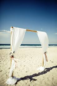 Wedding Backdrop Gold Coast 16 Best Wedding Arch Images On Pinterest Wedding Marriage And