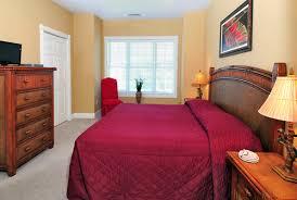2 bedroom condos in myrtle beach sc exquisite decoration 2 bedroom condos in myrtle beach bedroom suite