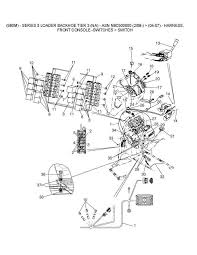 john deere 4430 wiring diagram john wiring diagrams collection