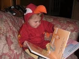 Baby Parrot Costumes Halloween 46 Diy Halloween Costumes Images Diy Halloween
