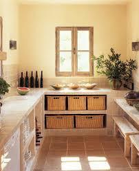 fabriquer un plan de travail cuisine table de travail cuisine theedtechplace info