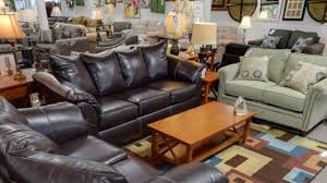 Cook Brothers Living Room Sets Cook Brothers Living Room Sets Hum Home Review