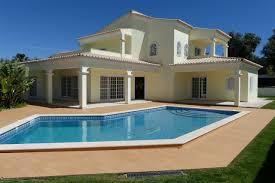 Villen Kaufen Portimão Und Alvor Häuser Und Villen Am Alto Golf Scheer Algarve