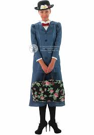 the 25 best disney fancy dress ideas on pinterest movie themed