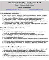 period 5 social studies 8 mr balnaves virtual classroom