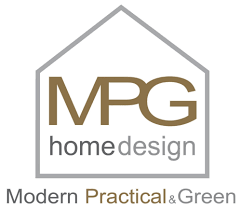 mpg home design architecture interior design