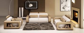 Online Get Cheap Modern Sofa Set Designs Aliexpresscom Alibaba - Modern sofa set designs