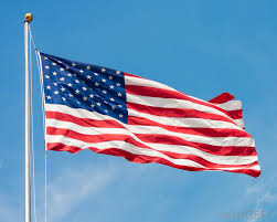 States Flags When Are Flags Put At Half Mast With Pictures