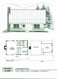 cabin floor plans loft one bedroom house plans loft awesome small cabin floor plans