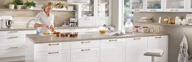 küche kaufen roller nobilia küchen eine markenküche nobilia kaufen