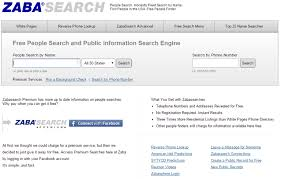 6 search engines you can use to find anyone