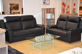 canapé monsieur meuble prix merveilleux canapé monsieur meuble prix concernant canape prix