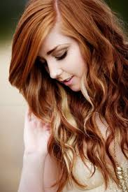 hair colour for summer 2015 brown hair color ideas summer 2015 hair color highlighting and