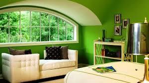 best green interior design ideas pictures decorating design