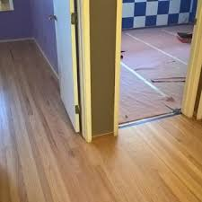 ab hardwood floors 39 photos 11 reviews flooring 3350