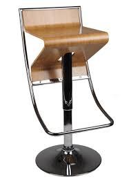 Chaise Design Transparente Pas Cher by Chaises Moderne Pas Cher Chaises De Salle à Manger Amazon Fr