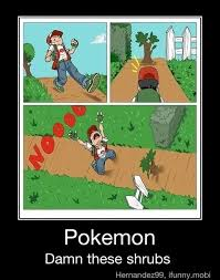 Pokemon Logic Meme - pokemon logic 2 by madfox200 on deviantart
