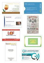 Business Cards Leeds Business Stationery Letterheads Leeds Letterhead Mary