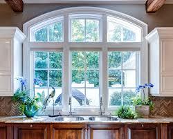 kitchen design atlanta 2015 atlanta symphony showhouse gardens kitchen kitchen design