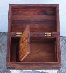 How To Make A Small Toy Box by 25 Best Secret Box Ideas On Pinterest Secret Compartment