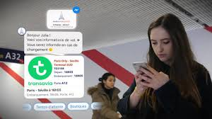 volvous destygo chatbot for airports youtube