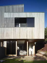australian beach house exterior paint colors beautiful and luxurious architectural houses