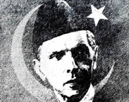 if jinnah had lived pakistan dawn com