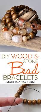 pandora style bracelet diy images 218 best diy jewelry bracelets and bangles images jpg