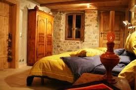 chambre d hote p駻igord chambre d hote p駻igord 28 images chambre d h 244 tes chateau