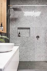 What Is The Difference Between Architecture And Interior Design What Is The Difference Between A Marble U0026 Cultured Marble Shower