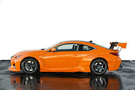 2015 lexus rc debuts at sema 2015 lexus rc f sporting pandem widebody kit makes its very