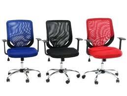 chaise de bureau maroc chaise de bureau prix chaise bureau chaise de bureau prix maroc