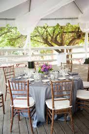 best 25 grey tablecloths ideas on pinterest grey wedding theme